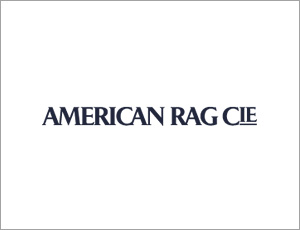 AMERICAN RAG CIE / アメリカンラグ シー